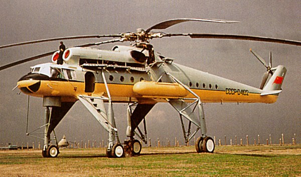 russian presidential helicopter with Mi 10 on Private Jet Interior Designers besides John F Kennedy Anniversary A Look At Images From His Lifetime together with Charts Of The Us Air Force 2015 8 furthermore Mi 10 in addition President Obamas Presidential Limousine The Beast.